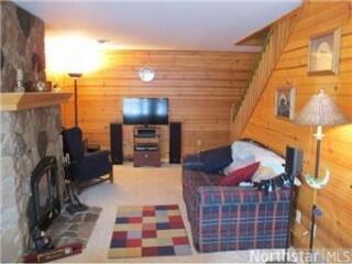 4341824 Cottontail Dr., Crosby, MN 56441 Photo 1