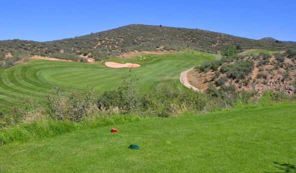 1172 N. Cloud Cliff Pass, Prescott Valley, AZ 86314 Photo 19