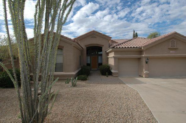 13607 E. Geronimo Rd., Scottsdale, AZ 85259 Photo 2