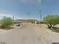 Home for sale: Camino Hombre de Oro, Rio Rico, AZ 85648