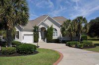 Home for sale: 2274 Big Landing Dr., Little River, SC 29566