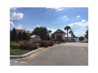 Home for sale: 181 Valencia Ridge Cir., Auburndale, FL 33823