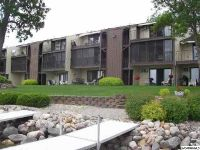 Home for sale: 151 N. Lake Ave. Unit, Spicer, MN 56288
