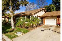 Home for sale: 11234 Village 11, Camarillo, CA 93012