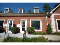 Home for sale: 1809 Raintree Dr., Henrico, VA 23238