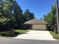 Home for sale: 99120 Koloa St., Diamondhead, MS 39525