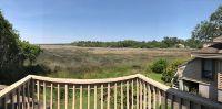 Home for sale: 318 Brockinton Marsh, Saint Simons, GA 31522