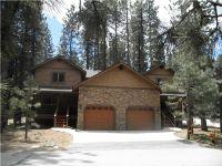 Home for sale: 41893 Evergreen, Big Bear Lake, CA 92315