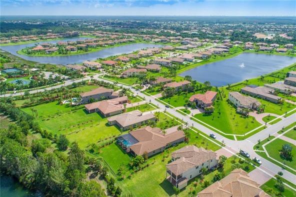 7777 Eden Ridge Way, West Palm Beach, FL 33412 Photo 20