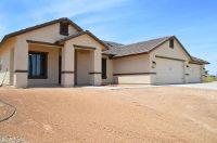 Home for sale: 28242 N. Bryce Trail, Queen Creek, AZ 85142