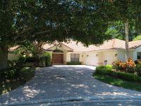 Home for sale: 1145 S.W. Greenbriar Cove, Port Saint Lucie, FL 34986