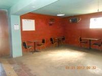 Home for sale: 703 W. Irvine Avenue, Douglas, AZ 85607