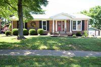 Home for sale: 3427 Eastside Dr., Louisville, KY 40220