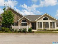 Home for sale: 114 Cornerstone Ct., Birmingham, AL 35022