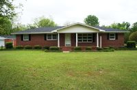 Home for sale: 1008 Tec Rd., Cheraw, SC 29520