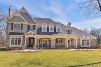Home for sale: 901 Maya Ct., Glen Ellyn, IL 60137