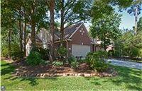 Home for sale: 3 S. Avonlea Cir., The Woodlands, TX 77382