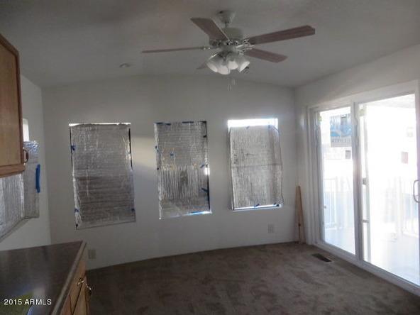 3710 S. Goldfield Rd., # 651, Apache Junction, AZ 85119 Photo 5