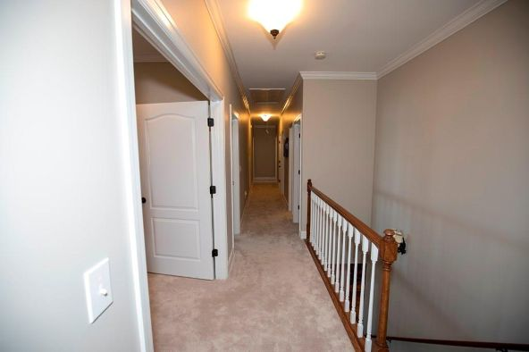 51 Pine Point Cir., Eclectic, AL 36024 Photo 86