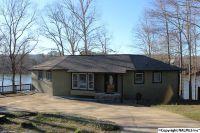Home for sale: Leesburg, AL 35983