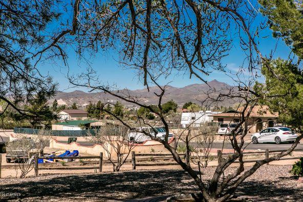 3240 Simms Avenue, Kingman, AZ 86401 Photo 36