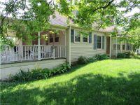 Home for sale: 354 Dalton Rd., King, NC 27021