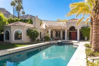 Home for sale: 6221 E. Vista Dr., Paradise Valley, AZ 85253