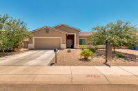 Home for sale: 2795 W. 18th Avenue, Apache Junction, AZ 85120