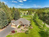 Home for sale: 12234 N. Rimrock Rd., Hayden, ID 83835