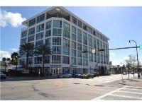 Home for sale: 8101 Biscayne Blvd. # 509-R, Miami, FL 33138