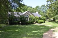 Home for sale: 63 Hopson Trailer Rd., Laurel, MS 39443