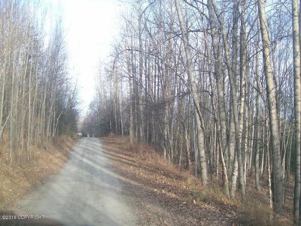 12301 E. Palmer-Wasilla Hwy., Palmer, AK 99645 Photo 3