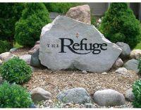 Home for sale: 30891 Refuge, Osceola, IN 46561
