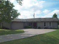 Home for sale: 3318 Clark Avenue, Parsons, KS 67357