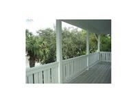 Home for sale: 1426 Coral Avenue, Vero Beach, FL 32963