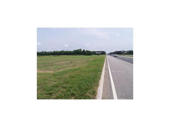 0 Route 113, Milford, DE 19963 Photo 2