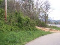 Home for sale: 000 Off Crossroads Dr. And Hwy. 421, Mountain City, TN 37683