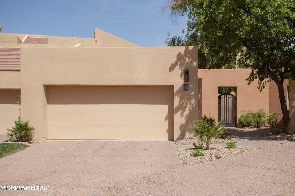 7760 E. Gainey Ranch Rd., Scottsdale, AZ 85258 Photo 2