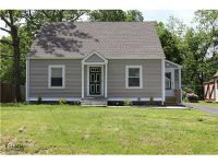 Home for sale: 24 Birch St., Bristol, CT 06010