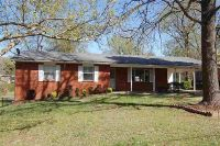 Home for sale: 2606 N. 14th St., Poplar Bluff, MO 63901