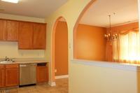 Home for sale: 38 Limerick Ln., Phillipsburg, NJ 08865