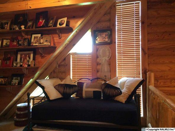 2305 Burton Loop Rd., Altoona, AL 35952 Photo 20