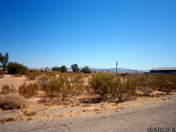 5419 E. Gila Pl., Topock, AZ 86436 Photo 2