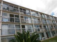 Home for sale: 85175 Farrington Hwy., Waianae, HI 96792
