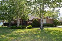 Home for sale: 456 N. Bridgestone Ave., Jacksonville, FL 32259