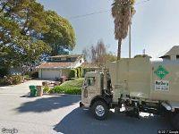 Home for sale: Wakefield, Goleta, CA 93117