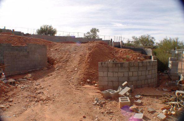 10055 N. Mcdowell View Trail, Fountain Hills, AZ 85268 Photo 3