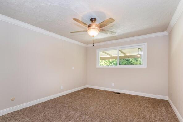 6436 N. Lafayette Avenue, Fresno, CA 93711 Photo 18