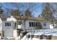 Home for sale: 39 Kenosia Avenue, Danbury, CT 06810
