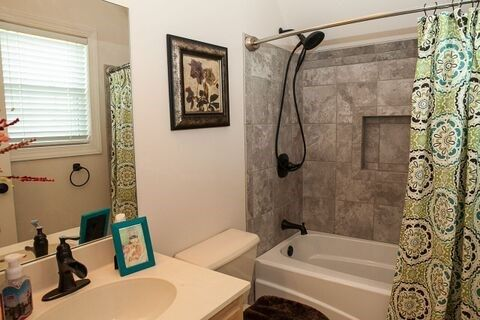 1705 Brentwood, Muscle Shoals, AL 35661 Photo 28
